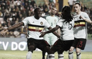 International round-up: How did Everton's players perform during international week?
