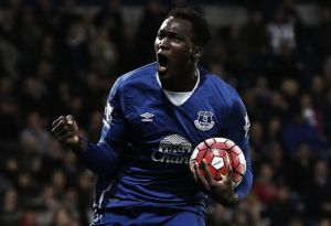 Lukaku dinamita The Hawthorns