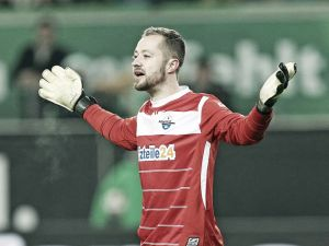 Kruse extends with Paderborn