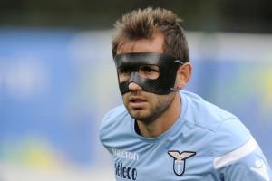 """Lazio, Lulic: """"Sarà difficile ripetersi. Aspetto Lucas Leiva, è un grande giocatore"""""""