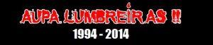 Adios Lumbreiras, adios!!