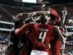 SL Benfica: superar la maldición de Bela Guttmann