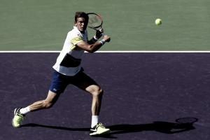 2017 French Open player profile: Nicolas Mahut
