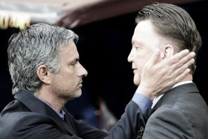 Manchester United v Chelsea: Match Preview