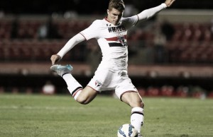 El Torino ficha al joven centralLyanco Vojnovic