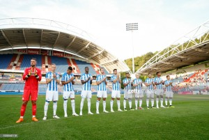 Huddersfield Town 2018/19 season preview: Premier League survival remains top priority
