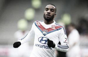 El Lyon suma y sigue