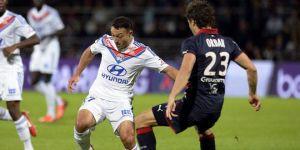 Bordeaux - Olympique Lyonnais en direct commenté: suivez le match en live