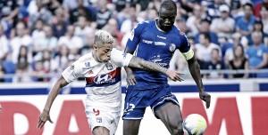 Previa Lyon-Estrasburgo: volver a la victoria