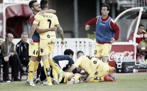 RCD Mallorca - Girona FC: la isla de la esperanza