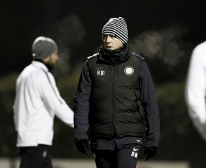 Mancini dice sì a Podolski