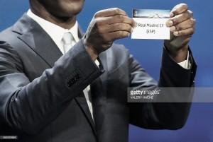 Sporting no grupo maldito: Real Madrid, Borussia Dortmund e Légia Varsóvia pela frente na Liga Milionária