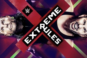 Extreme Rules 2017 Predictions