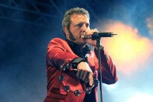 Montgorock Xàbia Festival: el mejor rock nacional en el Mediterráneo