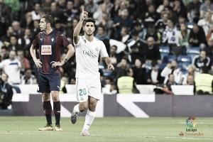 Liga, Real Madrid avanti con il turnover