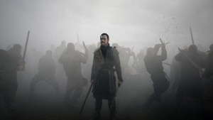 Crítica de 'Macbeth': Mañana y mañana y mañana