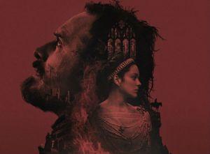 Nuevo material de 'Macbeth'