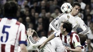 Madrid clubs issue transfer ban statements