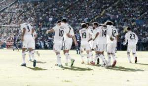 Real Madrid and Barcelona record impressive wins