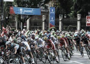 Previa | Vuelta a España 2015: 20ª etapa, Alcalá de Henares - Madrid