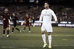 Manchester City vs Real Madrid: Benitez looks to bounce back against City