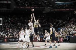 Fenerbahce Ulker - Real Madrid: la venganza de Obradovic