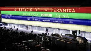 Guía VAVEL Villarreal CF 2017/18: un estadio con mucha historia