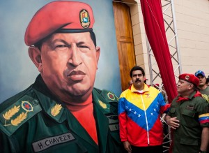 ¿Qué pasa (realmente) con Venezuela?