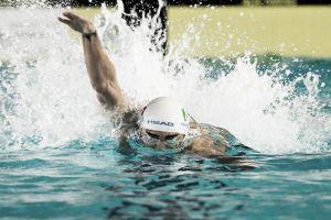 Nuoto, Primaverili Riccione: Magnini re nei 200, alla Castiglioni i 100 rana