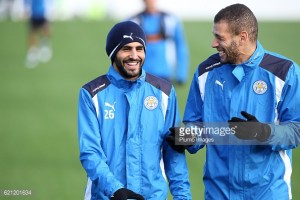AFCON Watch: How have Leicester City's African contingent started?