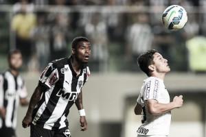 Maicosuel se reapresenta ao Atlético-MG e aguarda regularização para poder atuar