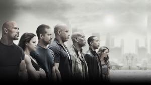 Fast and Furious 9 y 10 ya tienen fecha de estreno