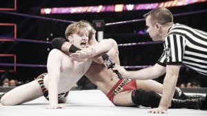205 Live: Episode 8 Review