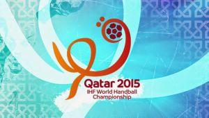 La IHF invita a Alemania al Mundial de Qatar 2015 tras una polémica decisión