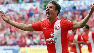 Can Mainz and Augsburg repeat last season's heroics?