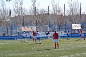 Primera División Femenina: los de arriba no fallan