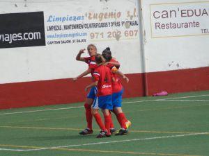 Primera División Femenina: Athletic y Valencia aprovechan el empate del Levante