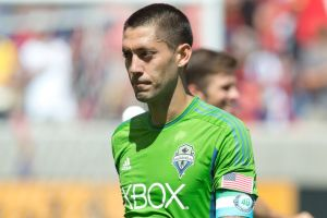 VAVEL USA's MLS Roundtable: August, 15th 2014