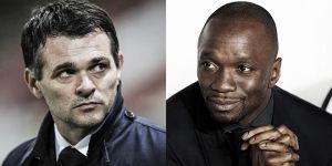 Quatrième journée de Ligue 1 : Mes coups de cœur