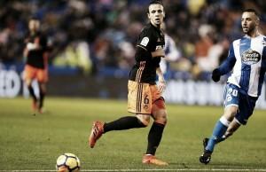 Maksimovic, el siguiente en abandonar el Valencia CF