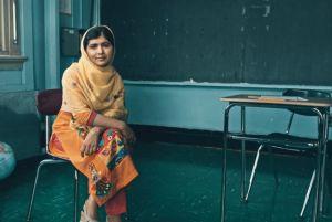 Malala Yousafzai: la educación y el Nobel