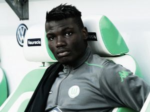 Junior Malanda tragically killed in car accident