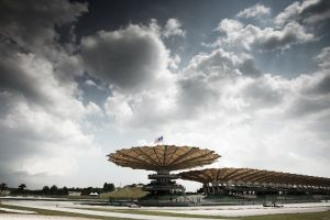 Malaysian Grand Prix - Track Guide
