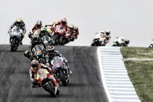 Descubre el Gran Premio de Malasia de MotoGP 2014