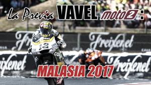 Previa VAVEL Moto 2: todo en manos de Morbidelli