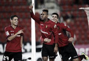 RCD Mallorca - Córdoba CF: mallorquines y andaluces pelean por estar arriba
