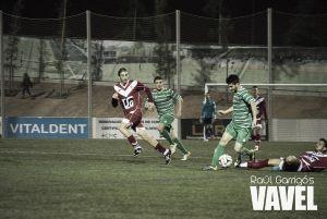 RCD Mallorca B - UE Cornellà: el choque de dos rachas distintas