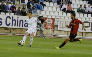 RCD Mallorca 2-0 Albacete Balompié: puntuaciones del Albacete, jornada 16 de la Liga Adelante