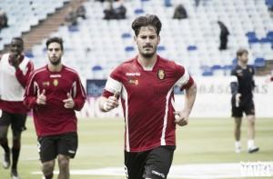 RCD Mallorca - Osasuna: puntuar y seguir remando