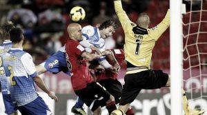 Mallorca - Sabadell: a consolidar la mejoría